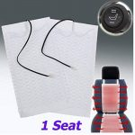 tapis chauffant bouture TOP 8 image 2 produit