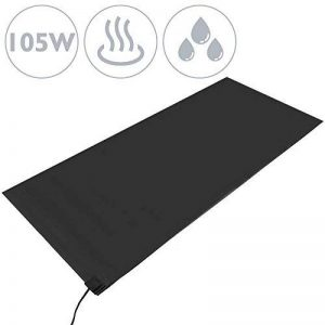 tapis chauffant pour plante TOP 12 image 0 produit