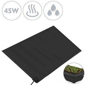 tapis chauffant pour plante TOP 13 image 0 produit