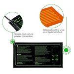 tapis chauffant pour plante TOP 14 image 2 produit