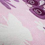 tapis chauffant pour plante TOP 4 image 1 produit