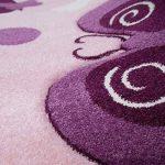 tapis chauffant pour plante TOP 4 image 2 produit