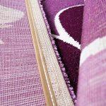 tapis chauffant pour plante TOP 4 image 4 produit