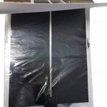 tapis chauffant pour terrarium TOP 3 image 2 produit