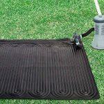 tapis chauffant TOP 3 image 1 produit