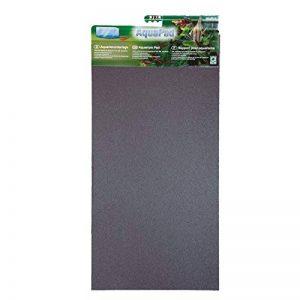 tapis pour terrarium TOP 0 image 0 produit