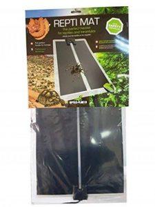 tapis pour terrarium TOP 4 image 0 produit