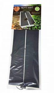 tapis pour terrarium TOP 5 image 0 produit