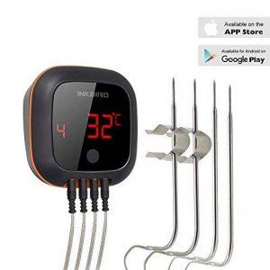 thermostat mini serre TOP 10 image 0 produit