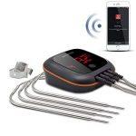 thermostat mini serre TOP 10 image 1 produit