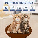 thermostat pour tapis chauffant TOP 10 image 1 produit