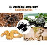 thermostat pour tapis chauffant TOP 13 image 4 produit