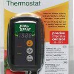 thermostat pour tapis chauffant TOP 3 image 1 produit
