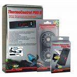 thermostat pour tapis chauffant TOP 4 image 3 produit