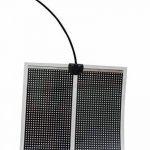 thermostat pour tapis chauffant TOP 5 image 1 produit