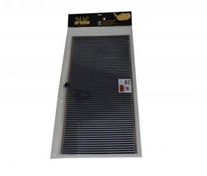 thermostat pour tapis chauffant TOP 9 image 0 produit