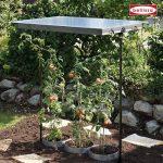 toit tomates TOP 0 image 2 produit