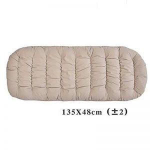 TRNMC Tapis de Voiture d'hiver, Tapis Chauffant, Housse de siège Chauffant Voiture 12V de la marque TRNMC image 0 produit