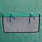 ventilation serre tunnel TOP 9 image 3 produit