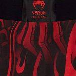 Venum Dragon's Flight Pantalon de Compression Homme de la marque Venum image 2 produit