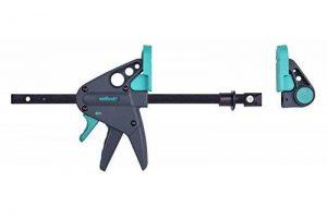 Wolfcraft 3036000 1 Valet de Serrage Et Serre-joint Pro 65-150-w de la marque Wolfcraft image 0 produit